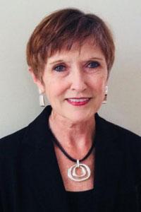 JoAnn F. Kucklick